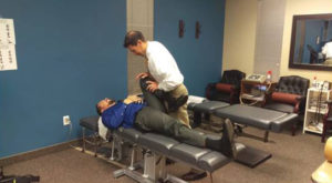 Chiropractor near me Rockland County