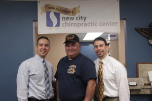 health care services for veterans